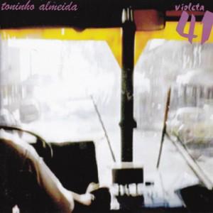 CD Violeta 41