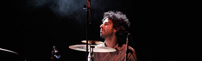 Mehdi Bennadji