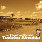 Deu-Forró-no-Samba1-140x140