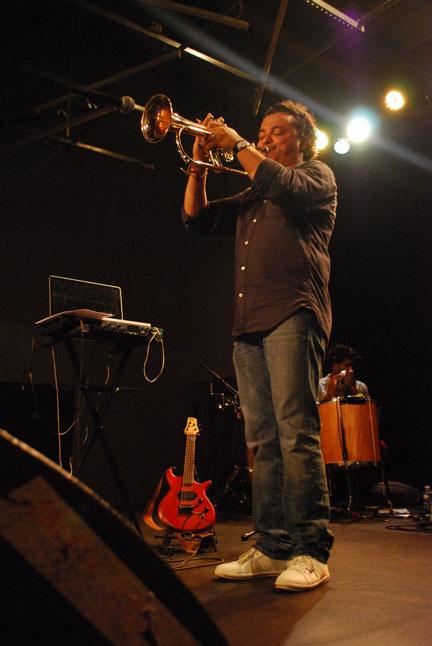 Samba-quinteto-2015