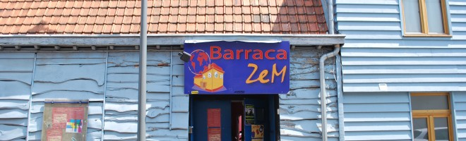 La-Barraca-Zem