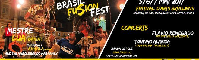 brasilfusionfest final 04