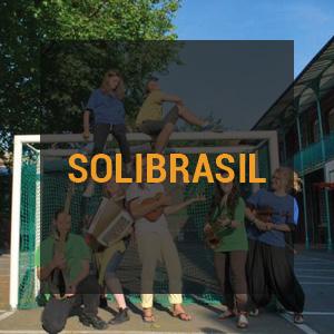 Solibrasil