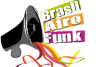 Brasil Afro Funk